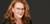 Headshots mit Persönlichkeit - selbstbewusst und sympathisch