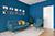 photographiq Studio - Loungebereich mit gemütlicher Couch